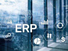 Chuyển đổi số | Thế nào là hệ thống quản lý doanh nghiệp?