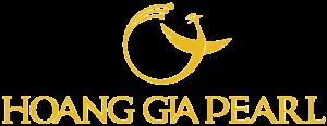 logo_hoangia