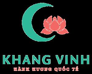 logo_khangvinh